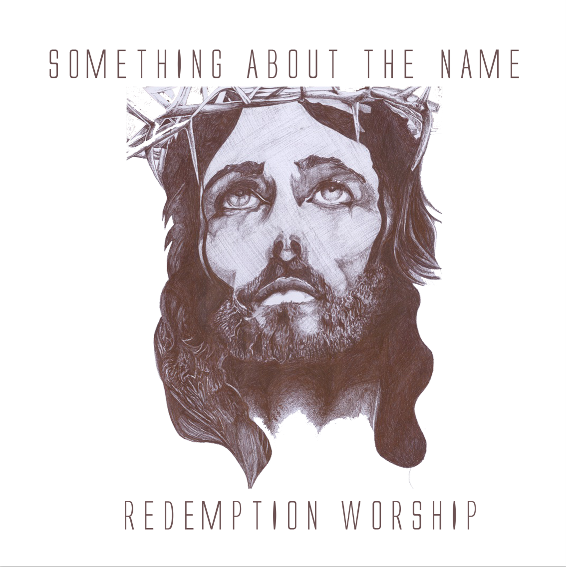 Learn the Songs | Redemption Worship
